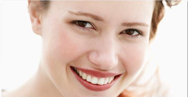 clinica mariana sacoto navia blanqueamiento dental