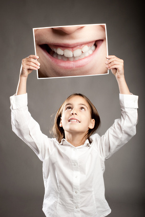 Expertos en Ortodoncia Invisible Barcelona Paso de Gracia