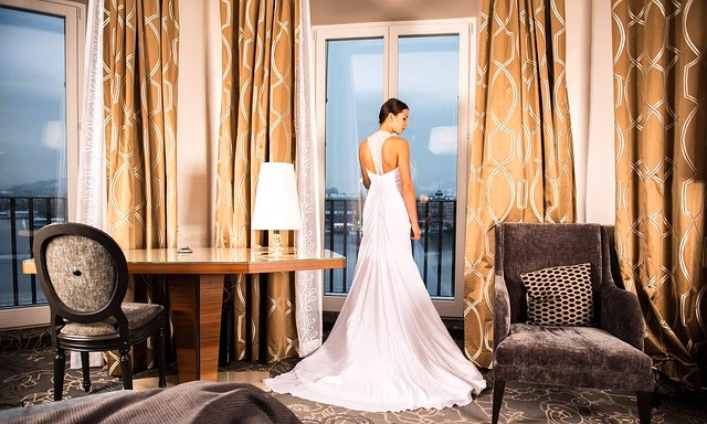 vestido-novia-blanco-hotel