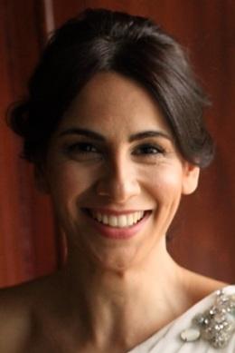 Clinica Mariana Sacoto Navia Diseño de Sonrisas