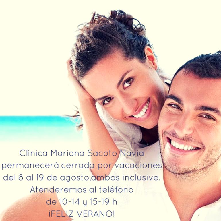 clinica Mariana sacoto Navia circular vacaciones.png