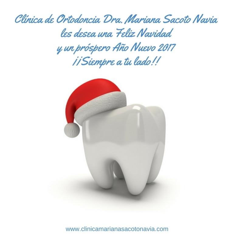 clinica-mariana-sacoto-feliz-navidad